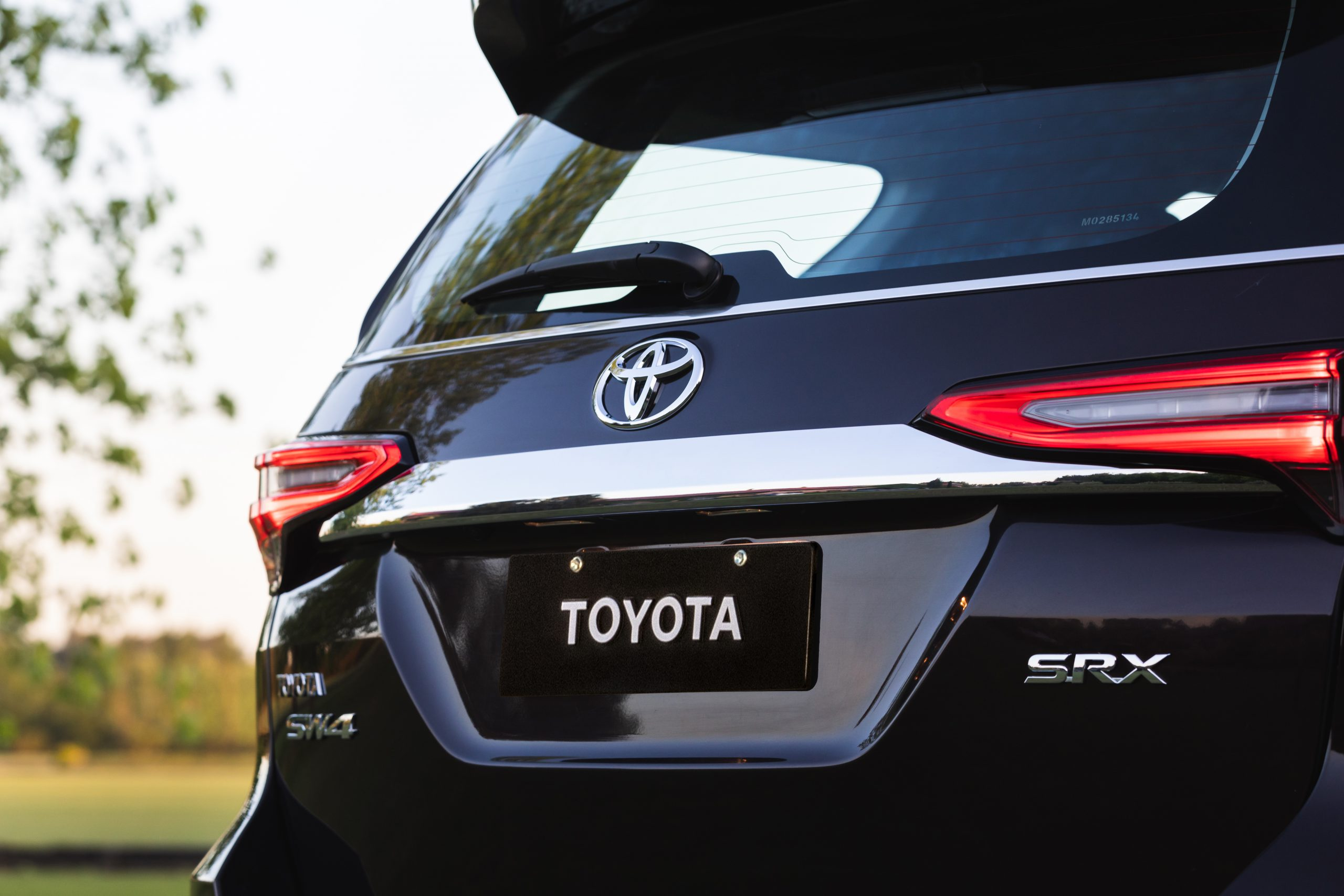 https://www.toyotacomunica.com.br/wp-content/uploads/2020/11/20_SW4_2021-scaled.jpg