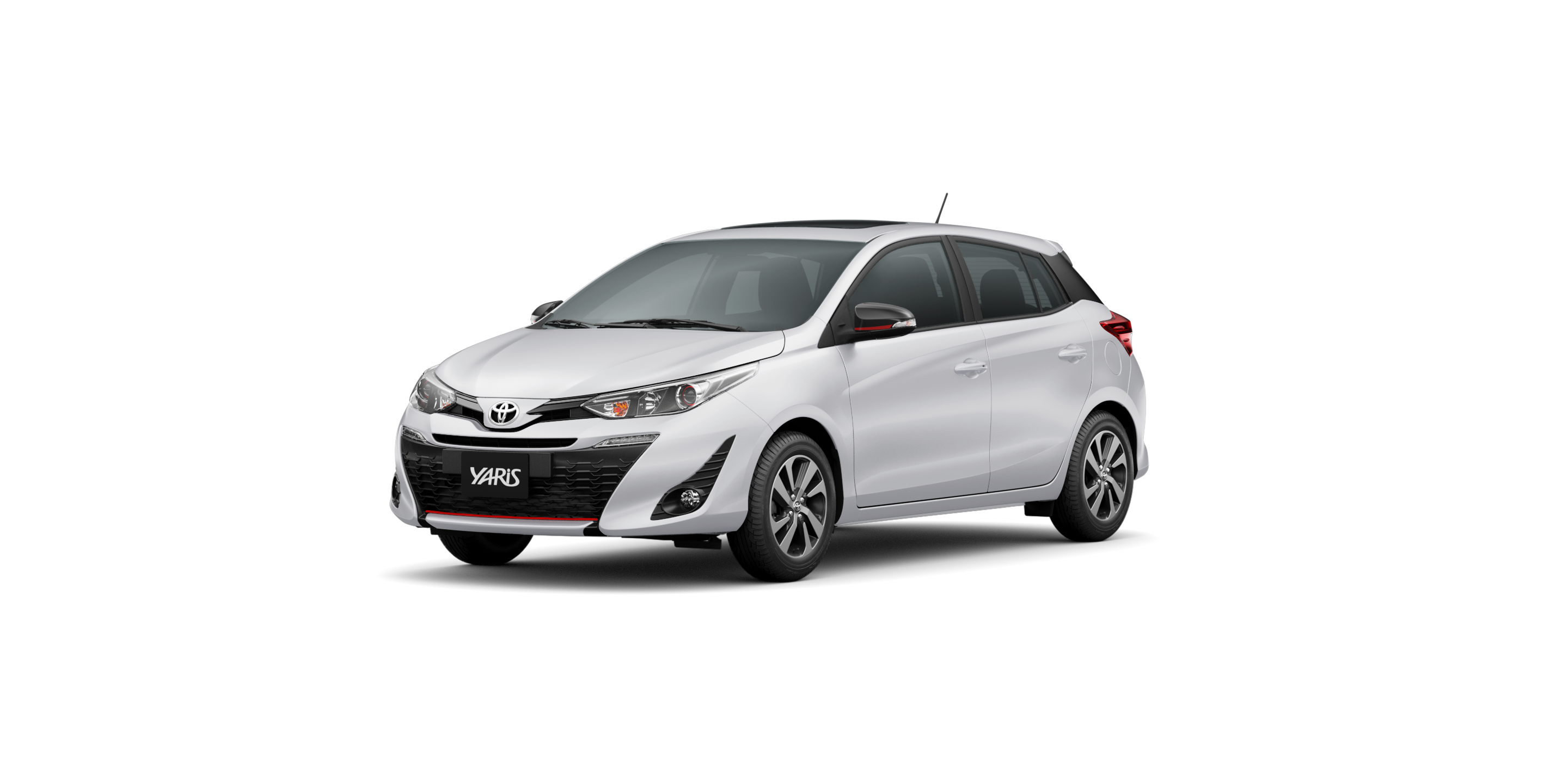 https://www.toyotacomunica.com.br/wp-content/uploads/2021/08/08102020-Yaris-S-2.png